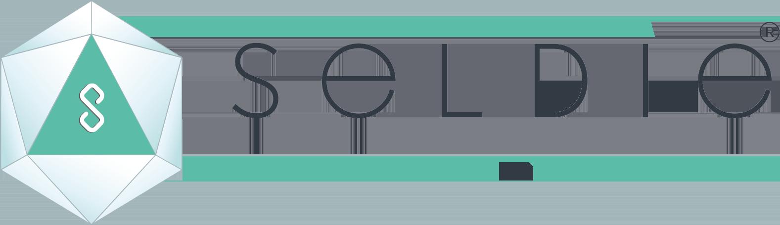 Seldie Anti-Aging & Wellness